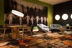 Love Sofa Marcel Wanders | Seaters - Sofas | Moooi.com