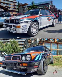 Lancia Delta, Vehicles, Sports, Collection, Cars Motorcycles, Hs Sports, Car, Sport, Vehicle