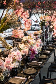Event design, styling and brand activation by Event Designer, Creative Director and Stylist Jason James Design. Wedding designer, birthday designer, floral and corporate event designer.
