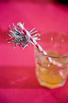 idea, stir stick, cocktail parties, sparkl, festiv drink, sticks, photography, mixed drinks, parti straw