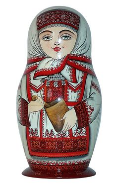 Belarus Беларусь