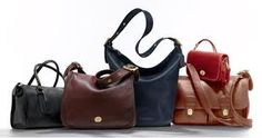 Bags - board by Nancy Berry  www.pinterest.com/berry4746/ https://www.pinterest.com/berry4746/