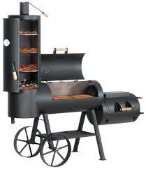 Image result for neumarker grill BBQ smoke