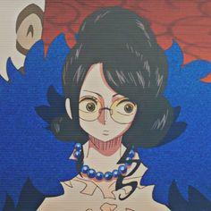 One Piece Luffy, One Piece Anime, Haikyuu Tsukishima, Anime Store, Nico Robin, Anime Couples, Animal Crossing, My Books, Anime Art
