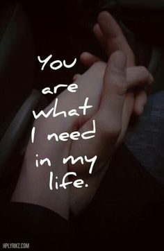 Love Quotes For Her: Romantic valentine quotes sms 2017 for husbandwifegirlfriendboyfriendhimher Cute Love Quotes, Love Quotes For Her, Love Yourself Quotes, Valentine Quotes For Her, Love Pics For Her, You Are Mine Quotes, Take My Hand Quotes, Love Quotes For Couples, So In Love
