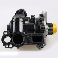 796a18385df For VW Golf Jetta GLI GTI MK6 Passat B7 Tiguan CC A3 S3 A4 A5 A6