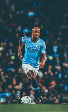 Manchester City World Football, Soccer World, Football Team, Manchester City Wallpaper, Vincent Kompany, Zen, International Teams, Soccer Stars, Football Wallpaper