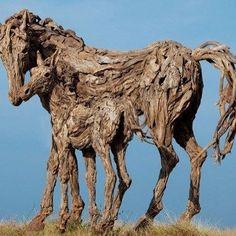"""Rogier van Bijsterveld on Instagram: """"#horse #horses #horseriding #horsesofinstagram #horseman #horsesofinstagram #horseback #horseman #horsey #desplinter #terborg…"""" Bears, Lion Sculpture, Statue, Instagram, Bear, Sculptures, Sculpture"""