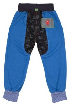 Oishi-m Tickerty Track Pants Company Names, Harem Pants, Kids Outfits, Track, Clothes, Collection, Fashion, Clothes For Kids, Outfit