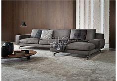 Afbeeldingsresultaat voor minotti meubelen
