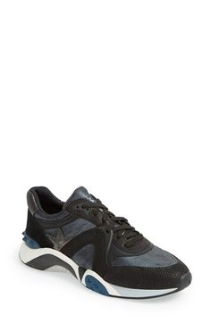 Ash Sneaker (Women) available at #Nordstrom