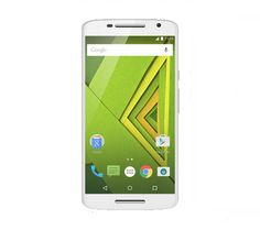 Características técnicas, promociones y planes para el smartphone Motorola Moto X Play. Encuentra los mejores planes de teléfonos celulares.
