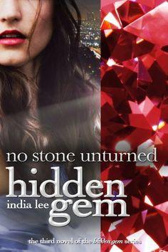 Hidden Gem #3: No Stone Unturned by India Lee, http://www.amazon.com/dp/B006RGPZQA/ref=cm_sw_r_pi_dp_11.Yrb191HNDZ