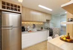 apartamento-de-70-m2-ganha-espaco-ao-trocar-paredes-por-moveis-multiuso (10)
