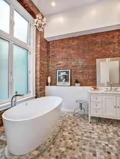 Attirant Two $2 Million Soho Co Ops With Exposed Brick Do Battle