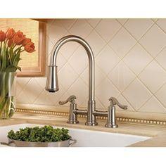 117 best kitchen faucets images chrome kitchen faucets kitchen taps rh pinterest com
