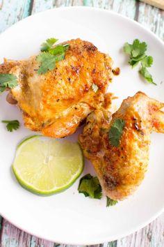 15 Slow Cooker Recipes to Beat the Summer Heat | Crockpot Gourmet