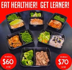 McAllen Nutrition Store Lean Lifestyle Discusses Basic Nutrition and Diet Healthy Eating Habits, Healthy Fats, Healthy Snacks, Meal Prep Services, Reading Food Labels, Genetically Modified Food, Nutrition Store, Small Meals, Meal Prep For The Week