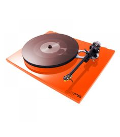 Rega RP 6 Turntable, Music Instruments, Record Player, Musical Instruments