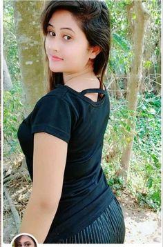 Desi Big Boobs | Indian Big Boobs | Indian aunty big boobs Beautiful Girl Photo, Beautiful Girl Indian, Beautiful Girl Image, Most Beautiful Indian Actress, Beautiful Actresses, Beauty Full Girl, Beauty Women, Girl Number For Friendship, Dehati Girl Photo