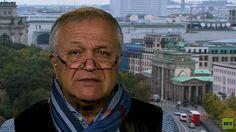 Wegen des Ausblendens der Bombardierung einer jemenitischen Hochzeitsgesellschaft durch das saudische Militär richtete sich der Friedensforscher Dr. Mohssen Massarrat an die Programmdirektionen der öffentlich-rechtlichen Fernsehanstalten. Im Gespräch mit RT erläutert er diesen Schritt.
