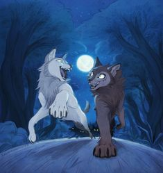 Pet Anime, Anime Animals, Cute Wolf Drawings, Anime Wolf Drawing, Wolf Artwork, Art Prompts, Animal Sketches, Furry Art, Mythical Creatures