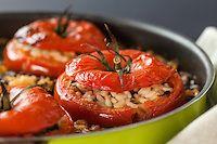 #Rice #Tomatoes #FOODPORTFOLIO #FOODPHOTOGRAPHY #FOODPHOTOGRAPHER #FOOD