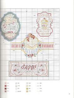 Thrilling Designing Your Own Cross Stitch Embroidery Patterns Ideas. Exhilarating Designing Your Own Cross Stitch Embroidery Patterns Ideas. Cross Stitch Love, Cross Stitch Cards, Cross Stitching, Cross Stitch Embroidery, Embroidery Patterns, Cross Stitch Patterns, Garden Frogs, Plastic Canvas Patterns, Retro