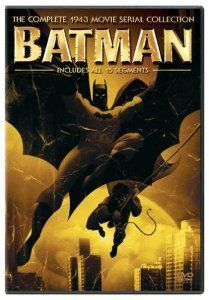 A look at the first Batman Movie. Starring Lewis Wilson, Douglas Croft, Shirley Patterson and William Austin. Set in World War Batman and Robin fight the Axis Powers. Dc Movies, Movies And Tv Shows, Movie Tv, Batman 1966, Batman Art, Joker Batman, Batman Full Movie, Frank Austin, Bob Kane