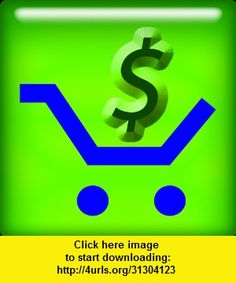 Ez Shopping Calculator, iphone, ipad, ipod touch, itouch, itunes, appstore, torrent, downloads, rapidshare, megaupload, fileserve