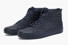 VANS-Sk8-Hi-Zip-Boot-Leather-06