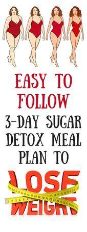 puoi perdere peso mangiando grassone