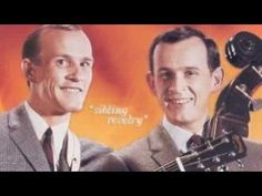 Smothers Brotheers - Tom Dooley (+playlist) Smothers Brothers, Old Music, Brows, Nostalgia, Funny, Movies, Movie Posters, Fictional Characters, Tie