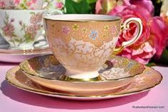 Image result for tuscan fine english bone china