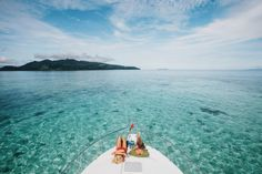 Recent campaign trip to Fiji with Tourism Fiji to promote #FIJINOW post cyclone Winston that hit 20th February The images we created show how beautiful the islands of Fiji are post cyclone and the …