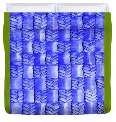 Weaving Duvet Cover featuring the photograph Weaving Flax - Lilac Haze by Wairua o te Moana Canvas Art, Canvas Prints, Thing 1, Kiwiana, Acrylic Sheets, Curtains For Sale, Moana, Canvas Material, Bag Sale