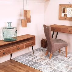 Business Help, Dining Bench, Photos, Furniture, Collection, Home Decor, Old Wood, Contemporary Furniture, Light Fixture