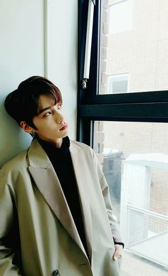 He is so adorable Pop Group, Girl Group, Lee Jin, Sung Joon, Eric Nam, How To Speak Korean, Ethereal Beauty, Korean Boy Bands, Asian Boys
