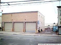 1000 images about cinder block buildings on pinterest for Concrete block garage plans