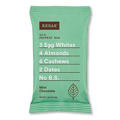 RX Bar Protein Bar, Mint Chocolate 1.83oz (pack of 12) RXBAR https://www.amazon.com/dp/B01ATPAKVO/ref=cm_sw_r_pi_dp_x_aF9czbWNWAQ2C