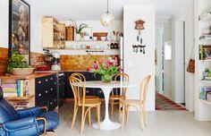 gravity home #interior #homedecor #livingroom