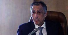 طارق عامر يترأس بعثة مصر فى اجتماعات الربيع لصندوق النقد الدولى -                                                                                               كتب  أحمد يعقوب…