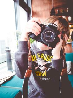 Reisen mit Kindern: Hoteltipp Berlin