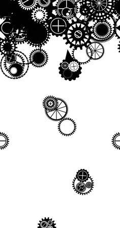 よければこの歯車画像お使いください|『こんな感じに歯車入れれる加工アプリ教えて下さい!』への回答の画像3。加工アプリ,アプリ。