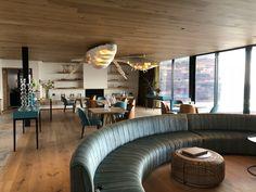 Fine Furniture, Woodstock, Conference Room, Table, Home Decor, Decoration Home, Room Decor, Tables, Home Interior Design