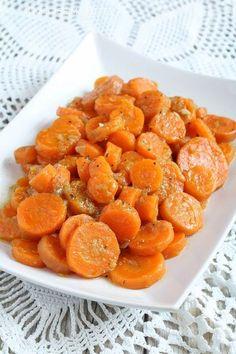 Healthy Snacks, Healthy Eating, Healthy Recipes, Great Recipes, Favorite Recipes, Antipasto, Vegetable Recipes, Italian Recipes, Food And Drink