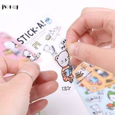 Arts,crafts & Sewing Pot Plant 19pcs Metal Cutting Dies Stencils Dies Scrapbooking Album Paper Decorative Craft Embossing Die New 2019 Craft Dies Clearance Price Home & Garden