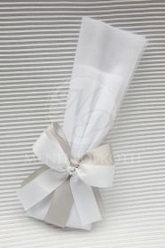 Wedding Favors, Wedding Planner, Tableware, Home Decor, Homemade Home Decor, Dinnerware, Wedding Gifts, Wedding Planer, Dishes
