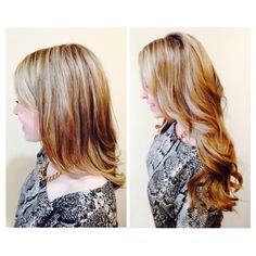 Natural beaded row hair extensions tangles hair salon la plata before and after natural beaded row hair extensions tangles hair salon la plata maryland pmusecretfo Gallery