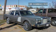 Basics Facts About Florida Car Insurance #Florida #car